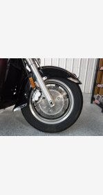 2008 Yamaha Royal Star for sale 200956645
