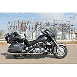 2008 Yamaha Royal Star for sale 201000801