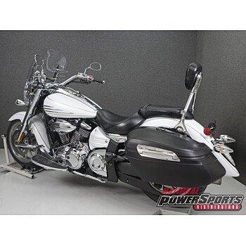 2008 Yamaha Stratoliner for sale 200692229