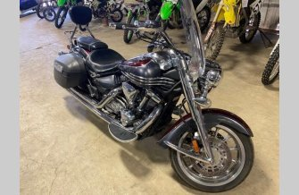 2008 Yamaha Stratoliner for sale 200959028