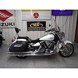 2008 Yamaha Stratoliner for sale 201015345