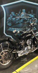 2008 Yamaha V Star 1100 for sale 200758746