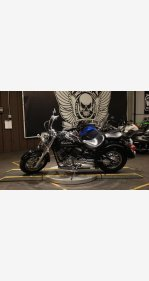 2008 Yamaha V Star 1100 for sale 200776341