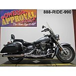 2008 Yamaha V Star 1300 for sale 200747476
