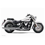 2008 Yamaha V Star 1300 for sale 200789851