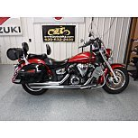 2008 Yamaha V Star 1300 for sale 200812961