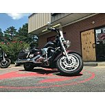 2008 Yamaha V Star 1300 for sale 200939698