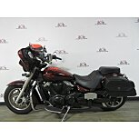2008 Yamaha V Star 1300 for sale 201022503