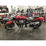 2008 Yamaha Warrior for sale 200584628