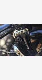 2008 Yamaha Warrior for sale 200640389
