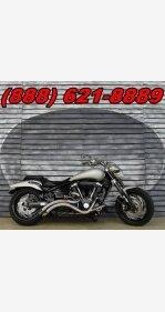 2008 Yamaha Warrior for sale 200785431