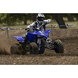 2008 Yamaha YFZ450 for sale 200806412