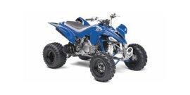 2008 Yamaha YFZ450R 450 specifications