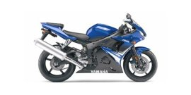 2008 Yamaha YZF-R1 R6S specifications