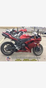 2008 Yamaha YZF-R1 for sale 200697431
