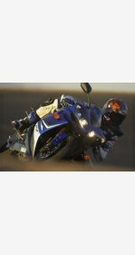 2008 Yamaha YZF-R1 for sale 200728165