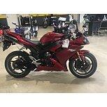 2008 Yamaha YZF-R1 for sale 200998874