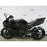 2008 Yamaha YZF-R1 for sale 201007638