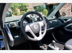 2008 smart fortwo for sale 101548032