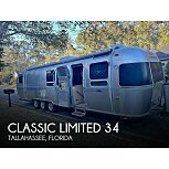 2009 Airstream Classic for sale 300290133
