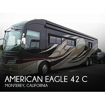 2009 American Coach Other American Coach Models for sale 300203852