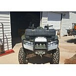 2009 Arctic Cat TRV 700 for sale 200726717