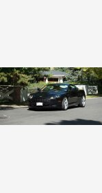 2009 Aston Martin DB9 for sale 101356319