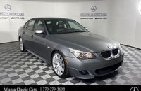 2009 BMW 550i for sale 101300768