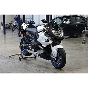 2009 BMW HP2 for sale 201166337