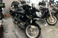 2009 BMW K1200LT for sale 200679318