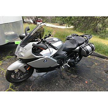 2009 BMW K1300S for sale 200590515