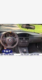 2009 BMW M3 for sale 101379675