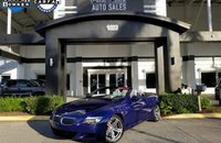 2009 BMW M6 Convertible for sale 101260396