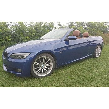 2009 BMW Other BMW Models for sale 101488612