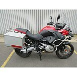 2009 BMW R1200GS for sale 200741529