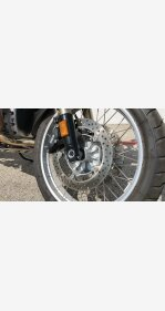 2009 BMW R1200GS for sale 200786188