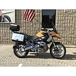 2009 BMW R1200GS for sale 200815715