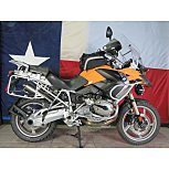 2009 BMW R1200GS for sale 200961882
