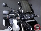 2009 BMW R1200GS for sale 201158550