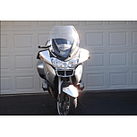 2009 BMW R1200RT for sale 200718053
