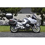 2009 BMW R1200RT for sale 200781700