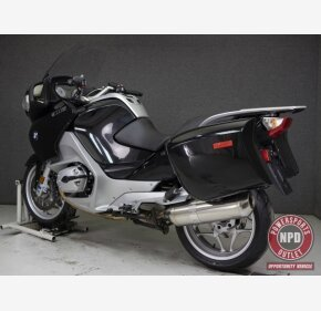 2009 BMW R1200RT for sale 200951600