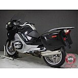2009 BMW R1200RT for sale 200980763