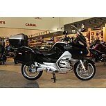 2009 BMW R1200RT for sale 201159020