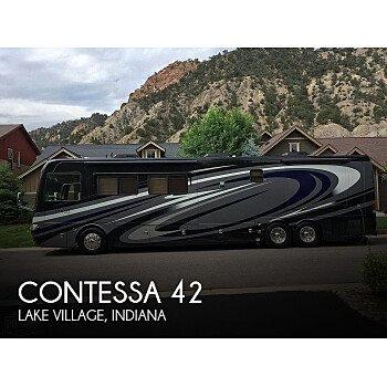 2009 Beaver Contessa for sale 300329356