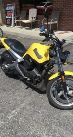 2009 Buell Blast for sale 200698430