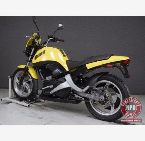 2009 Buell Blast for sale 200990938