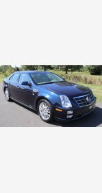 2009 Cadillac STS V for sale 101388874