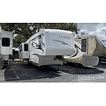 2009 Carriage Cameo for sale 300266687