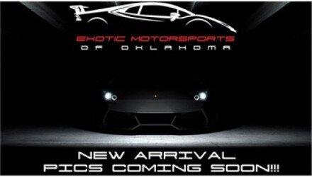 2009 Chevrolet Corvette ZR1 Coupe for sale 101269041